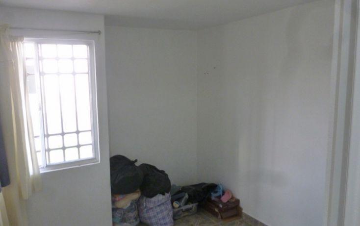 Foto de casa en condominio en venta en, valle de san pedro 2a sección, querétaro, querétaro, 1573134 no 08