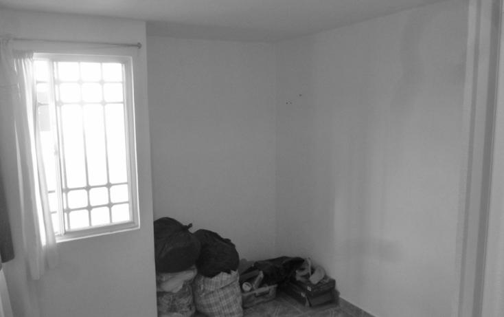 Foto de casa en venta en  , valle de san pedro 2a sección, querétaro, querétaro, 1573134 No. 08