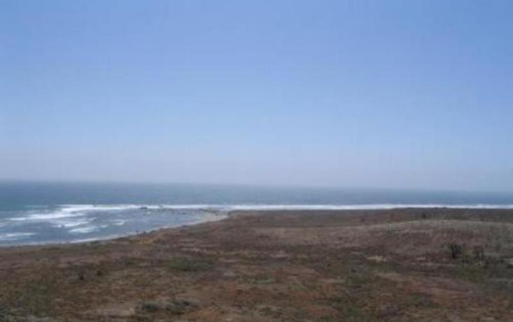 Foto de terreno habitacional en venta en  , valle de san quintín, ensenada, baja california, 808755 No. 04