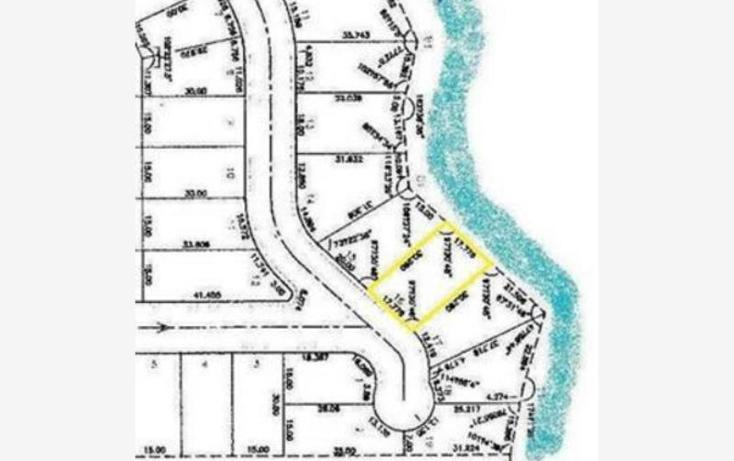 Foto de terreno habitacional en venta en  , valle de san quintín, ensenada, baja california, 808781 No. 02