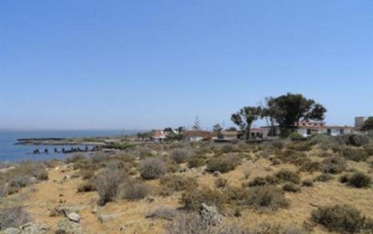 Foto de terreno habitacional en venta en  , valle de san quintín, ensenada, baja california, 808781 No. 03