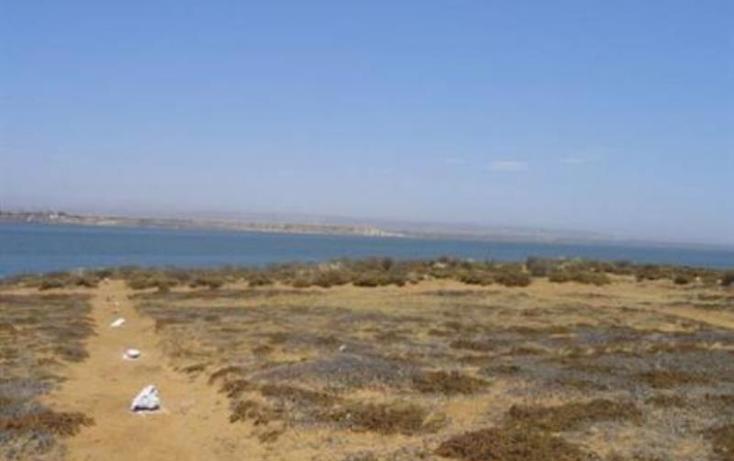 Foto de terreno habitacional en venta en  , valle de san quintín, ensenada, baja california, 808781 No. 05