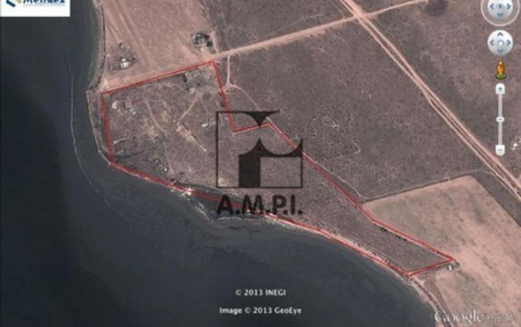Foto de terreno comercial en venta en  , valle de san quintín, ensenada, baja california, 809057 No. 02