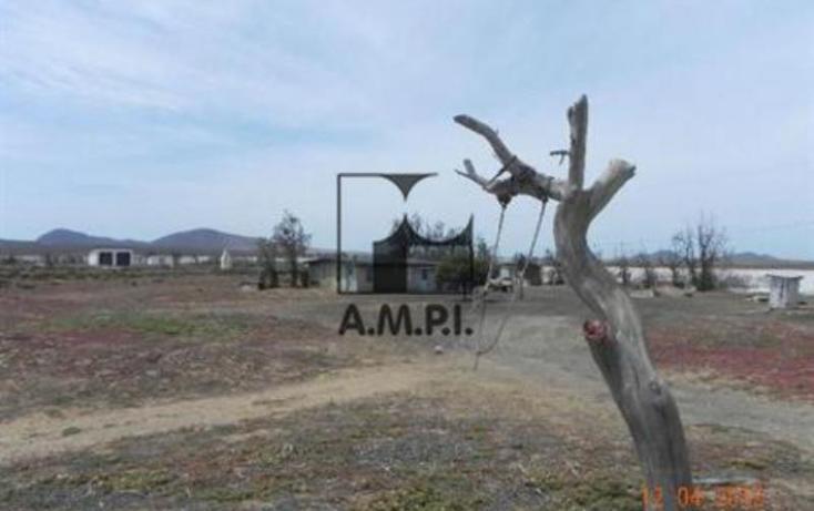Foto de terreno comercial en venta en  , valle de san quintín, ensenada, baja california, 809057 No. 03
