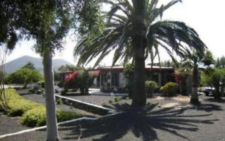 Foto de casa en venta en, valle de san quintín, ensenada, baja california norte, 808775 no 01