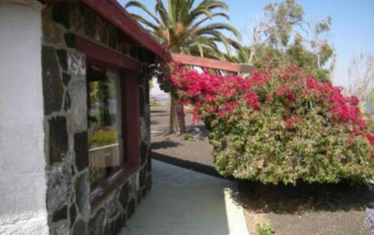 Foto de casa en venta en, valle de san quintín, ensenada, baja california norte, 808775 no 02