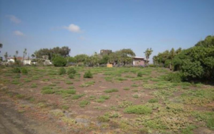 Foto de casa en venta en, valle de san quintín, ensenada, baja california norte, 808775 no 04