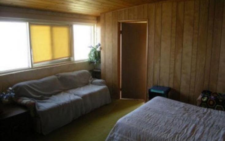Foto de casa en venta en, valle de san quintín, ensenada, baja california norte, 808775 no 07