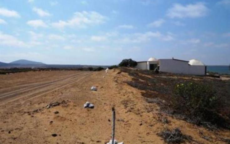 Foto de terreno habitacional en venta en, valle de san quintín, ensenada, baja california norte, 808793 no 06