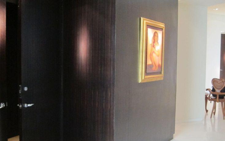 Foto de departamento en venta en, valle de santa engracia, san pedro garza garcía, nuevo león, 1385151 no 08