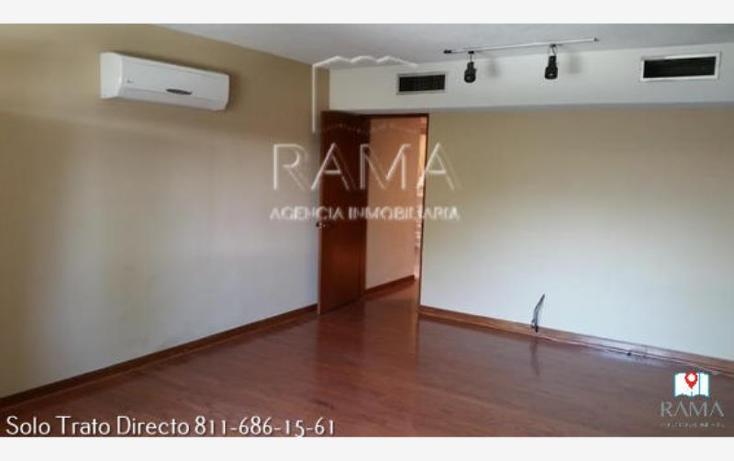 Foto de casa en venta en  , valle de santa engracia, san pedro garza garcía, nuevo león, 2026134 No. 04