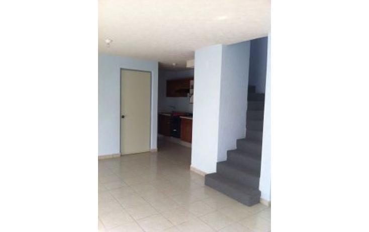 Foto de casa en venta en  , real del valle, tlajomulco de zúñiga, jalisco, 1703624 No. 03