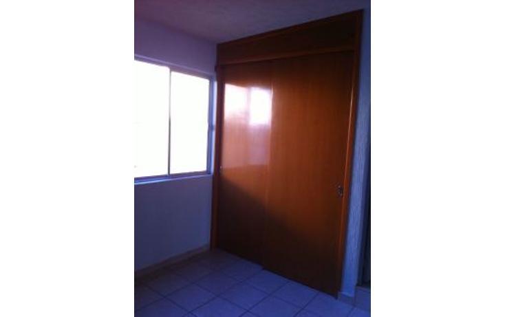 Foto de casa en venta en  , real del valle, tlajomulco de zúñiga, jalisco, 1703624 No. 06