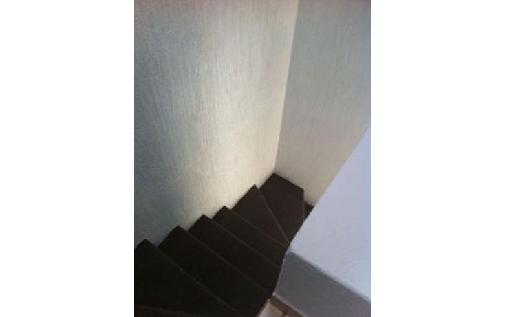 Foto de casa en venta en  , real del valle, tlajomulco de zúñiga, jalisco, 1703624 No. 10