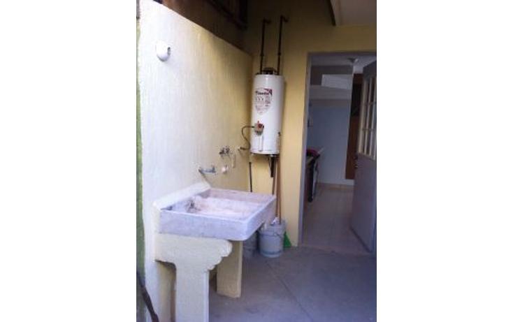 Foto de casa en venta en  , real del valle, tlajomulco de zúñiga, jalisco, 1703624 No. 13
