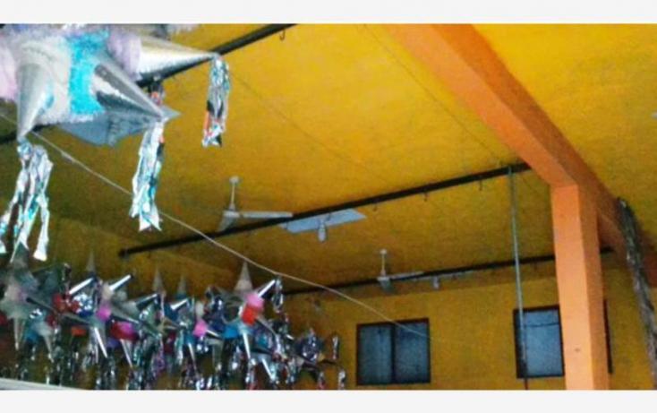 Foto de local en renta en valle de santa lucia 02, valle de santa lucia granja sanitaria, monterrey, nuevo león, 787753 no 01