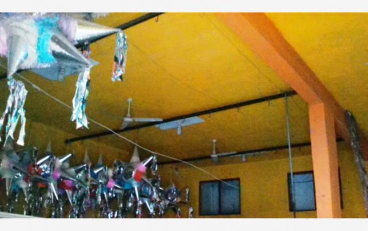 Foto de local en renta en valle de santa lucia 02, valle de santa lucia granja sanitaria, monterrey, nuevo león, 787753 no 03