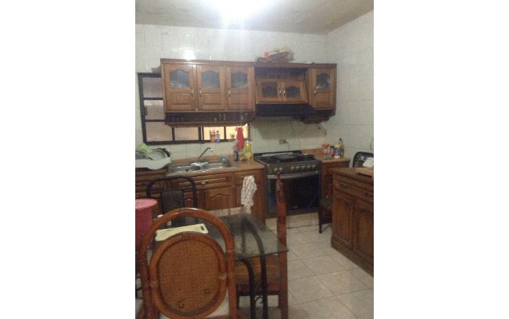 Foto de casa en venta en  , valle de santa lucia (granja sanitaria), monterrey, nuevo le?n, 1109495 No. 04