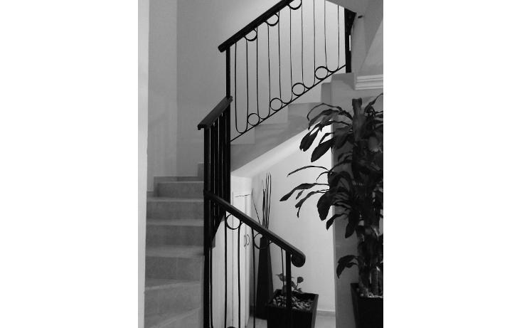 Foto de casa en venta en  , valle de santa mónica, tlalnepantla de baz, méxico, 1597682 No. 02