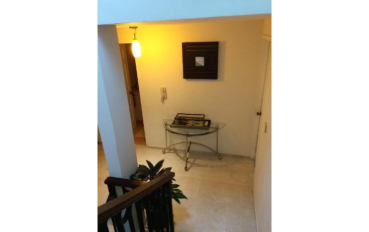 Foto de casa en venta en  , valle de santa mónica, tlalnepantla de baz, méxico, 1597682 No. 06