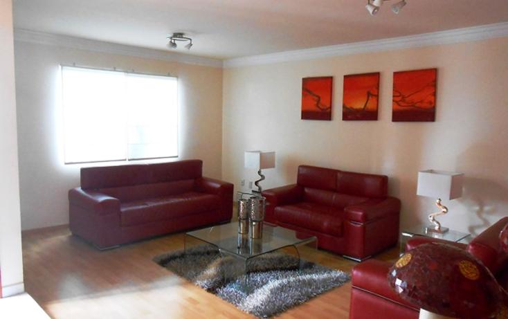 Foto de casa en venta en  , valle de santiago centro, valle de santiago, guanajuato, 1274931 No. 04