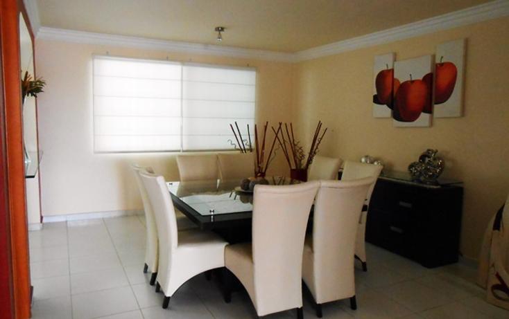 Foto de casa en venta en  , valle de santiago centro, valle de santiago, guanajuato, 1274931 No. 06