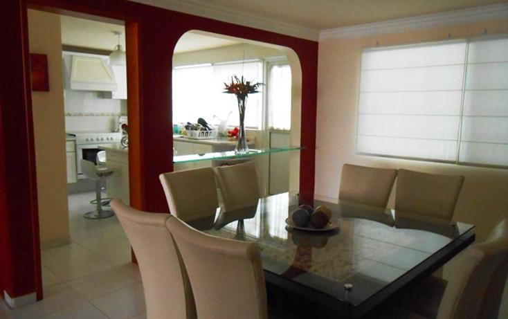 Foto de casa en venta en  , valle de santiago centro, valle de santiago, guanajuato, 1274931 No. 07