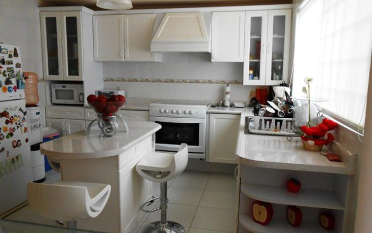 Foto de casa en venta en  , valle de santiago centro, valle de santiago, guanajuato, 1274931 No. 08