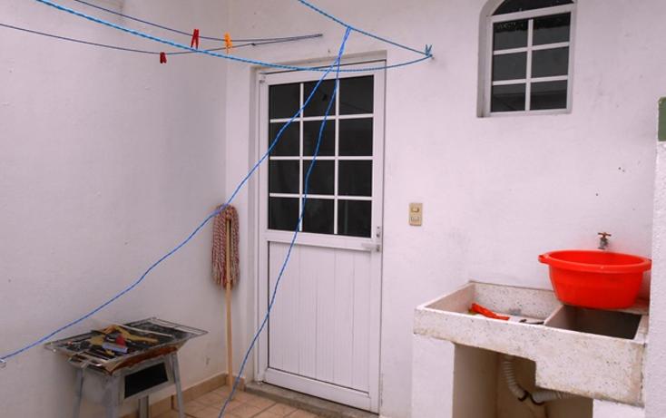 Foto de casa en venta en  , valle de santiago centro, valle de santiago, guanajuato, 1274931 No. 11