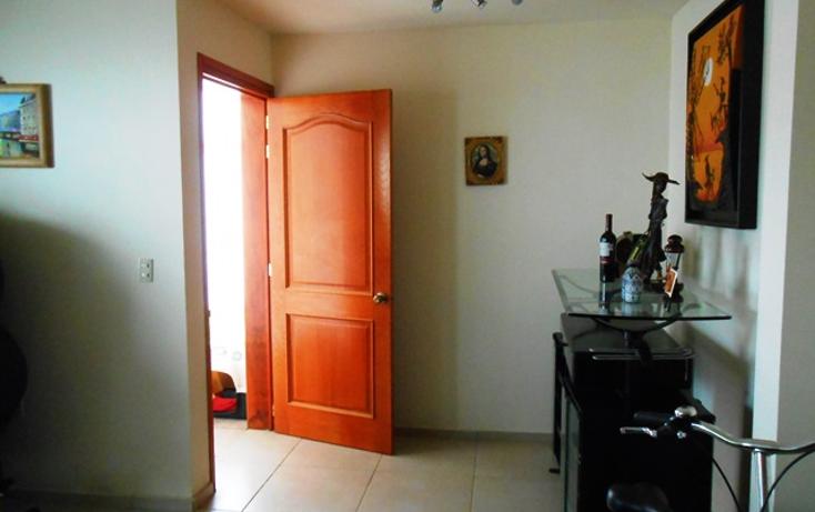 Foto de casa en venta en  , valle de santiago centro, valle de santiago, guanajuato, 1274931 No. 13