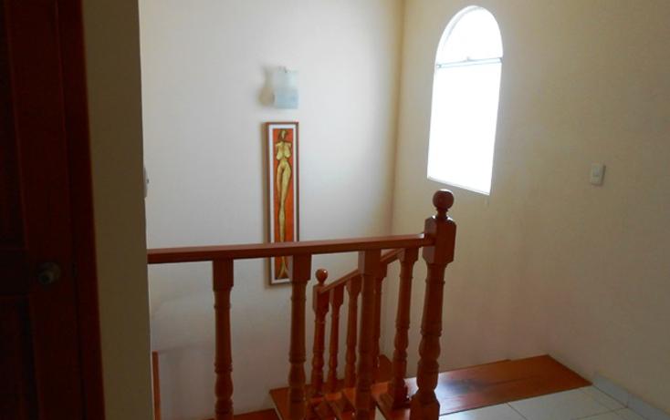 Foto de casa en venta en  , valle de santiago centro, valle de santiago, guanajuato, 1274931 No. 21