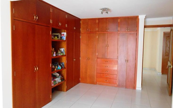 Foto de casa en venta en  , valle de santiago centro, valle de santiago, guanajuato, 1274931 No. 22