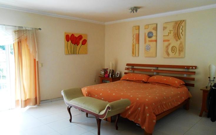 Foto de casa en venta en  , valle de santiago centro, valle de santiago, guanajuato, 1274931 No. 23