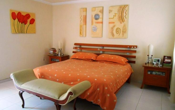 Foto de casa en venta en  , valle de santiago centro, valle de santiago, guanajuato, 1274931 No. 24