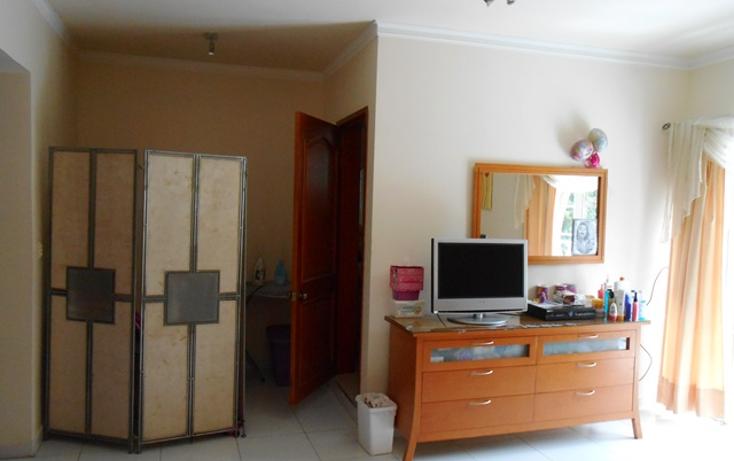 Foto de casa en venta en  , valle de santiago centro, valle de santiago, guanajuato, 1274931 No. 25