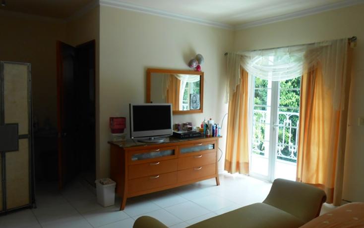 Foto de casa en venta en  , valle de santiago centro, valle de santiago, guanajuato, 1274931 No. 26