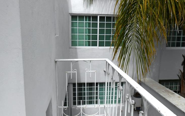Foto de casa en venta en  , valle de santiago centro, valle de santiago, guanajuato, 1274931 No. 32