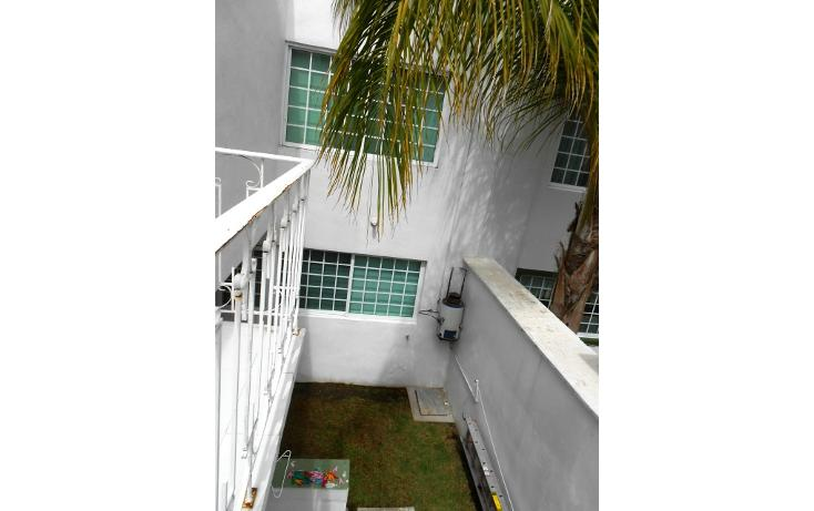 Foto de casa en venta en  , valle de santiago centro, valle de santiago, guanajuato, 1274931 No. 33