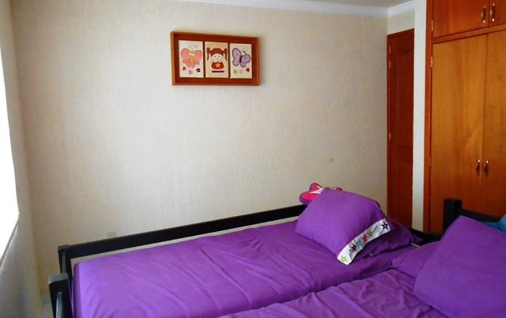 Foto de casa en venta en  , valle de santiago centro, valle de santiago, guanajuato, 1274931 No. 35