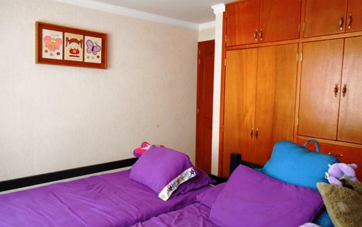 Foto de casa en venta en  , valle de santiago centro, valle de santiago, guanajuato, 1274931 No. 36