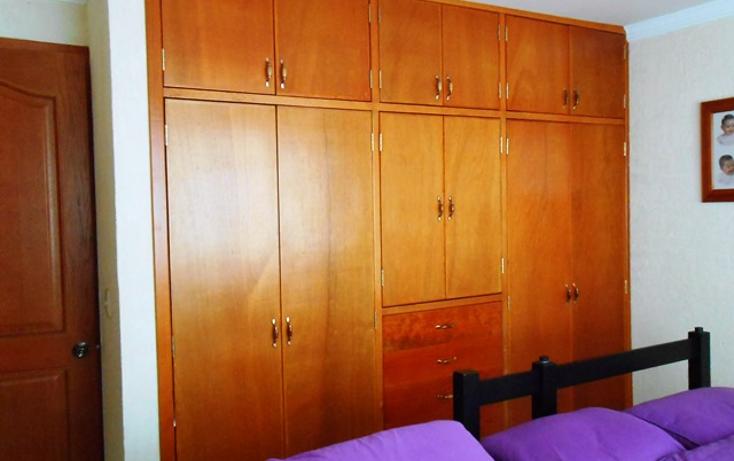 Foto de casa en venta en  , valle de santiago centro, valle de santiago, guanajuato, 1274931 No. 37