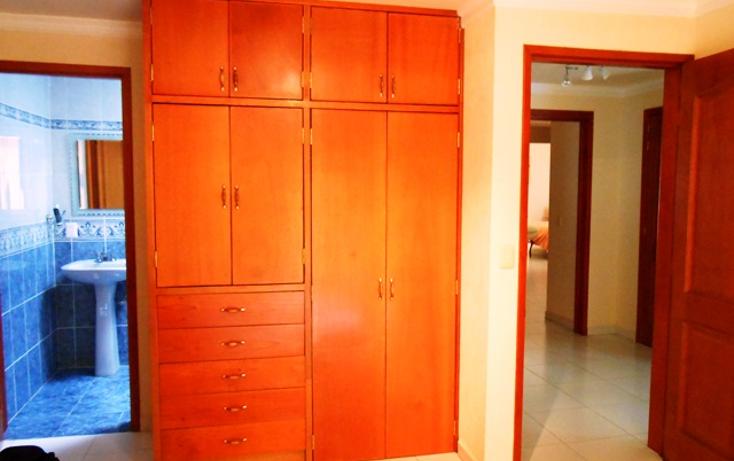 Foto de casa en venta en  , valle de santiago centro, valle de santiago, guanajuato, 1274931 No. 38