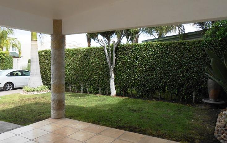 Foto de casa en venta en  , valle de santiago centro, valle de santiago, guanajuato, 1274931 No. 49