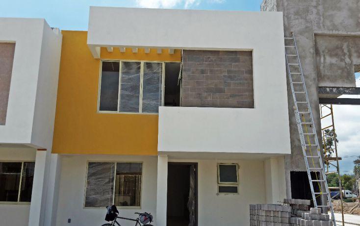 Foto de casa en venta en, valle de santiago, soledad de graciano sánchez, san luis potosí, 1851478 no 01