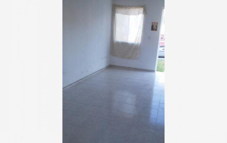 Foto de casa en venta en, valle de santiago valle de aragón 2a sección, corregidora, querétaro, 1699400 no 05