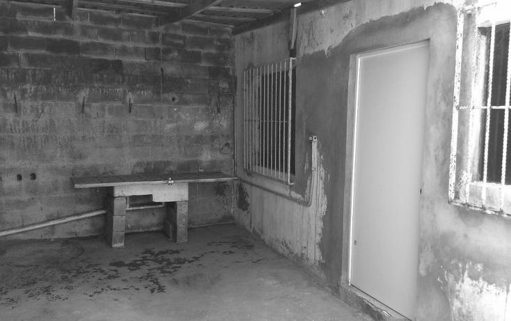 Foto de casa en venta en  , valle de santo domingo sector 3, san nicolás de los garza, nuevo león, 1047203 No. 13