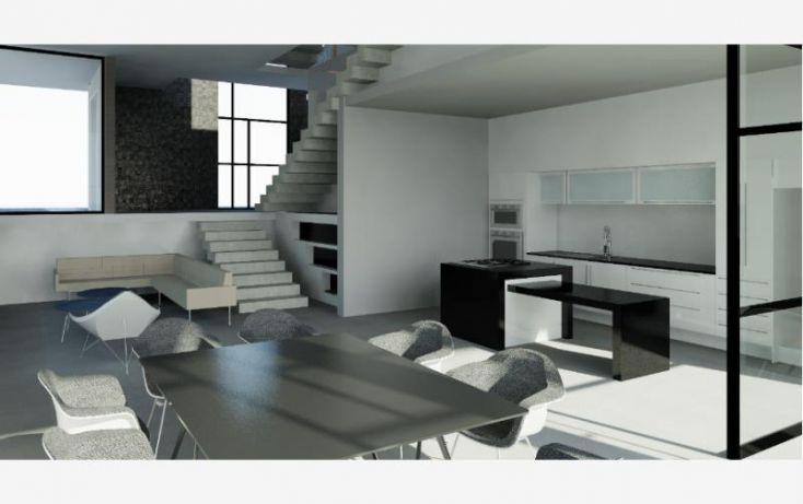 Foto de casa en venta en valle de santo tomas 1, desarrollo habitacional zibata, el marqués, querétaro, 1984810 no 03