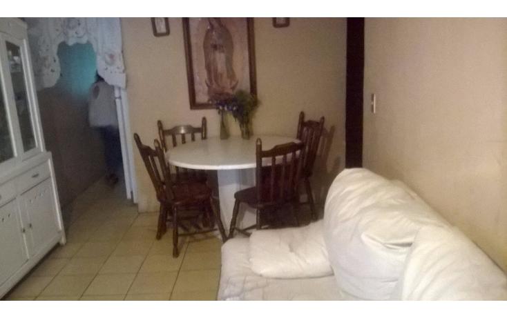 Foto de casa en venta en  , valle de se?ora, le?n, guanajuato, 1965925 No. 04