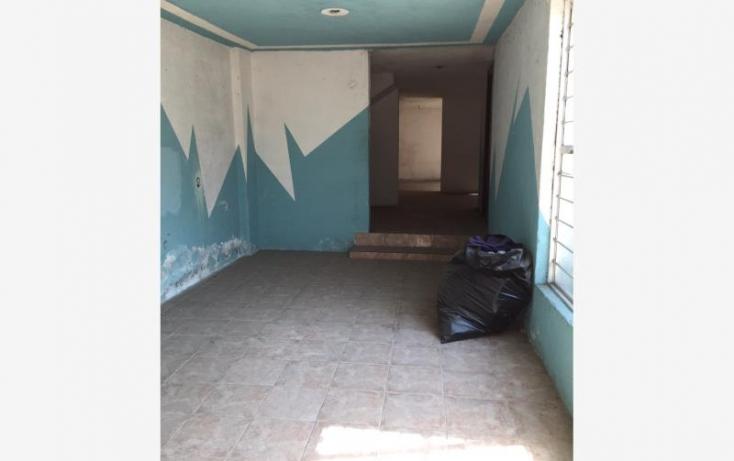 Foto de casa en venta en valle de sonora 1, nuevo valle de aragón, ecatepec de morelos, estado de méxico, 765605 no 02