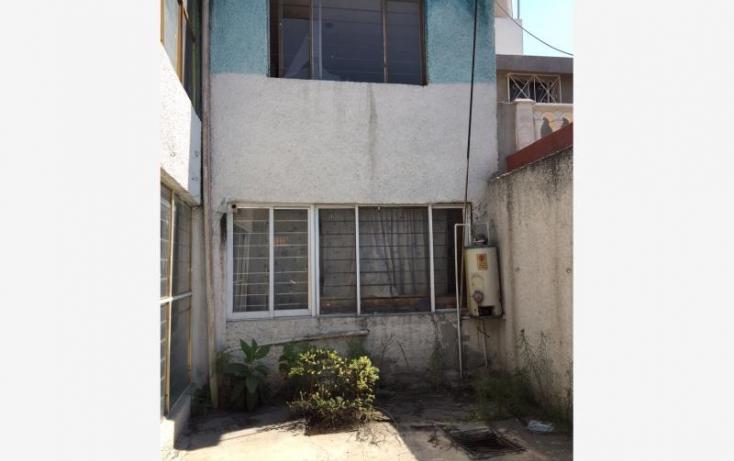 Foto de casa en venta en valle de sonora 1, nuevo valle de aragón, ecatepec de morelos, estado de méxico, 765605 no 04